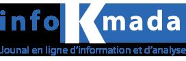 Infokmada | Journal en ligne d\'information et d\'analyse