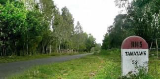 Tana-Toamasina