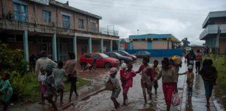 AVA : 29 morts, 22 disparus et 83 000 sinistrés