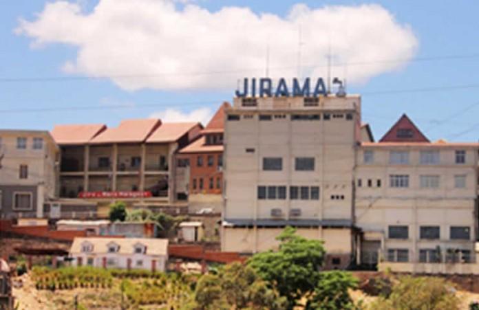 Stop aux subventions allouées à la JIRAMA